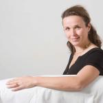Marie Grymer Tholstrup