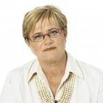 Karin Retvig